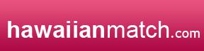 Hawaiian Dating, Find Hawaiian Date, Hawaiian Girls Online, Hawaiian Women